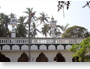 MEERAN MOSQUE Pondicherry